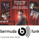 It's Elvis Time #204 auf Radio bermuda.funk