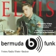 It's Elvis Time #206 auf Radio bermuda.funk