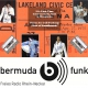 It's Elvis Time #208 auf Radio bermuda.funk