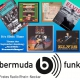 It's Elvis Time #210 auf Radio bermuda.funk