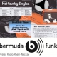 It's Elvis Time #211 auf Radio bermuda.funk