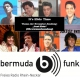 It's Elvis Time #212 auf Radio bermuda.funk