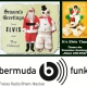 It's Elvis Time #213 auf Radio bermuda.funk