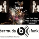 It's Elvis Time #214 auf Radio bermuda.funk
