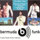 It's Elvis Time #215 auf Radio bermuda.funk