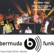 It's Elvis Time #216 auf Radio bermuda.funk