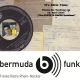 It's Elvis Time #217 auf Radio bermuda.funk
