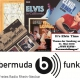It's Elvis Time #218 auf Radio bermuda.funk