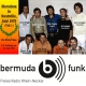 It's Elvis Time #219 auf Radio bermuda.funk