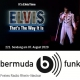 It's Elvis Time #221 auf Radio bermuda.funk