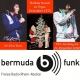 It's Elvis Time #225 auf Radio bermuda.funk