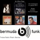 It's Elvis Time #226 auf Radio bermuda.funk