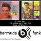 It's Elvis Time #228 auf Radio bermuda.funk