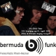 It's Elvis Time #229 auf Radio bermuda.funk