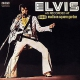 Elvis' Madison Square Garden Shows