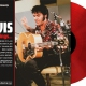 """Elvis Sings..."" LP"