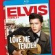 Love Me Tender - Blu Ray