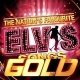 Nation's Favourite Elvis Songs Gold
