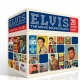 Perfect Elvis Presley Soundtrack Collection