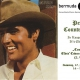 """Elvis' Country Cover & Originale"" auf Radio bermuda.funk"