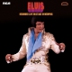 Elvis Recorded Live On Stage In Memphis - Vinyl