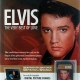 """ELVIS – THE VERY BEST OF LOVE"""