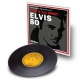 "Single ""That's All Right - Elvis 80"""