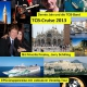 TCB Cruise 2013 EPG Flyer
