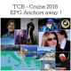 TCB-Cruise 2016 EPG-Flyer