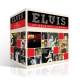 The Perfect Elvis Presley Collection
