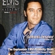 Elvis Files Magazin 4