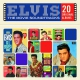 Elvis Presley - The Movie Soundtracks Collection
