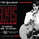 """ELVIS – The Exhibition – The Show – The Experience"""
