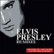 "VinylDisc ""ELVIS PRESLEY RE:MIXES"""