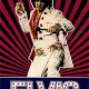 Neues ELVIS ON TOUR-Buch