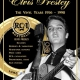"Buch ""A GUIDE TO THE AUSTRALIAN RECORDS OF ELVIS PRESLEY"""