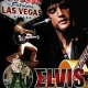 "Buch ""ELVIS - THE KING OF LAS VEGAS"""