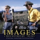 "Buch ""IMAGES - A PHOTO DOCUMENTARY VOL. 2"""