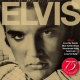Elvis-CD aus Portugal
