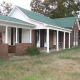 "Elvis' Ranch ""Circle G"" in Horn Lake/Mississippi"