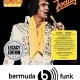"""Elvis-Today""-Special bei Radio bermuda.funk"