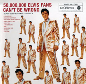 tl_files/Diskographie/2006-2010/CD_50000000_Elvis_Fans_Cant_Be_Wrong_FTD_20070406.jpg