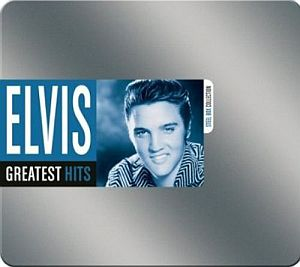 tl_files/Diskographie/2006-2010/CD_Elvis_Greatest_Hits_-_Steelbox_Collection_2008.jpg