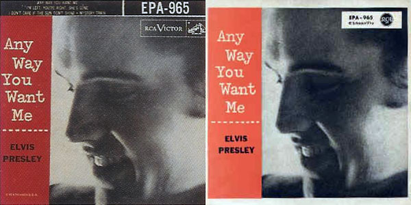 tl_files/Diskographie/50er/EP_Any_Way_You_Want_Me_EPA-965_US-195610_D-195705.jpg
