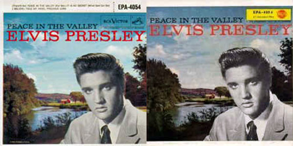 tl_files/Diskographie/50er/EP_Peace_In_The_Valley_EPA-4054_US-19570322_D-195706.jpg