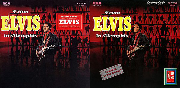 tl_files/Diskographie/60er/LP_From_Elvis_In_Memphis_US-D_1969.jpg