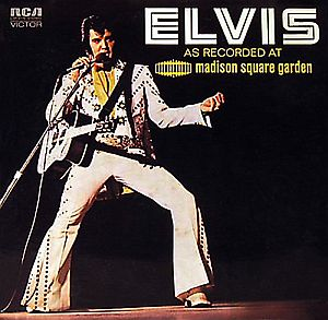 tl_files/Diskographie/70er/LP_Elvis_As_Recorded_At_Madison_Square_Garden_197207.jpg