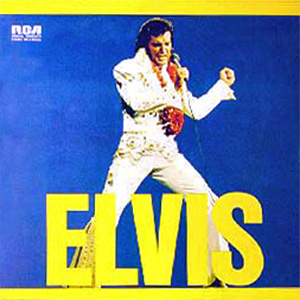 tl_files/Diskographie/70er/LP_Elvis_Commemorative_Album_2LP_US_197309.jpg