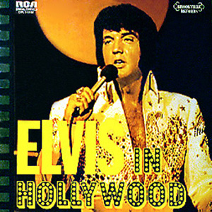 tl_files/Diskographie/70er/LP_Elvis_In_Hollywood_2LP_US_197601.jpg