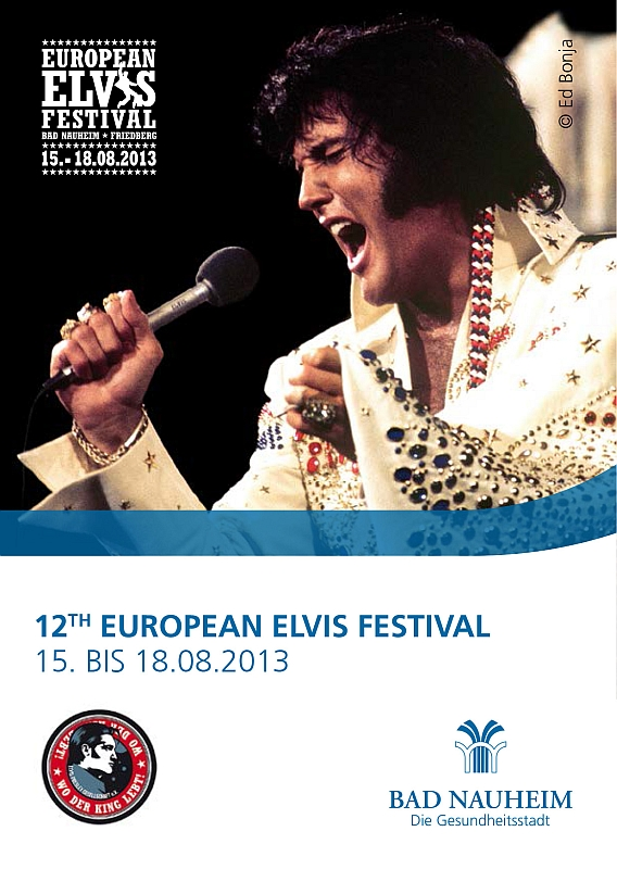 tl_files/Events/2013/Flyer_Elvis-Festival_Bad-Nauheim_201308.jpg
